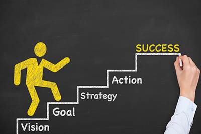Keys-to-Understanding-Vision-Values-Goals-Strategy_0